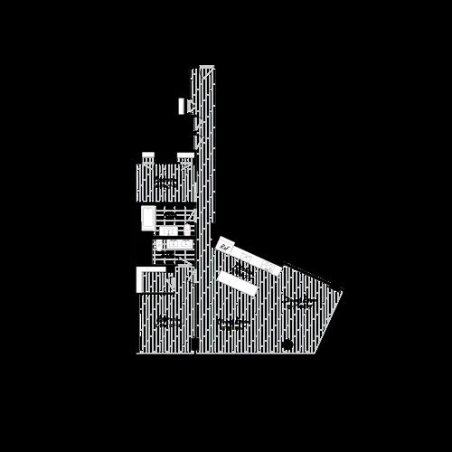 901W_Floorplan_PNG_800x800_B05A[1].png